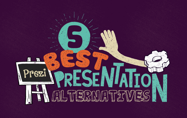 5 best prezi presentation alternativespowtoon!, Powerpoint templates