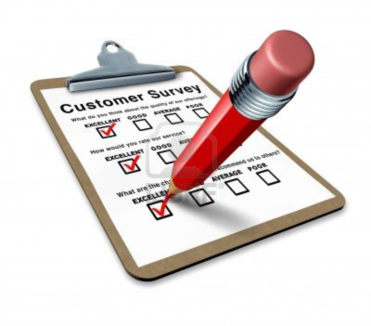 10843744-excellent-customer-survey-on-a-clipboard-representing-a-very-good-service-questionnaire-for-feedback