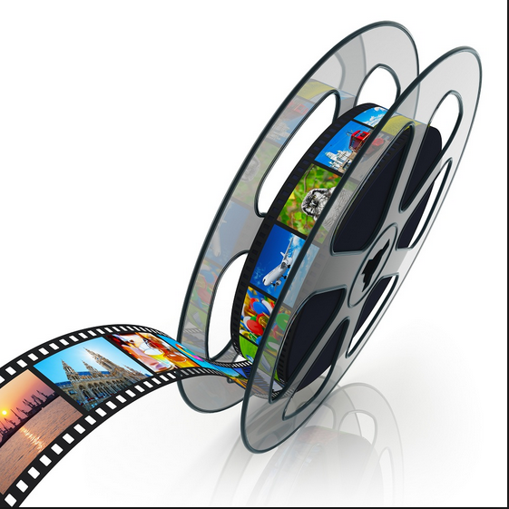 video production, corporate video, video marketing, viral video