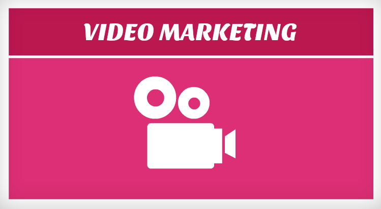 Video Marketing, 3 video marketing tips from PowToon