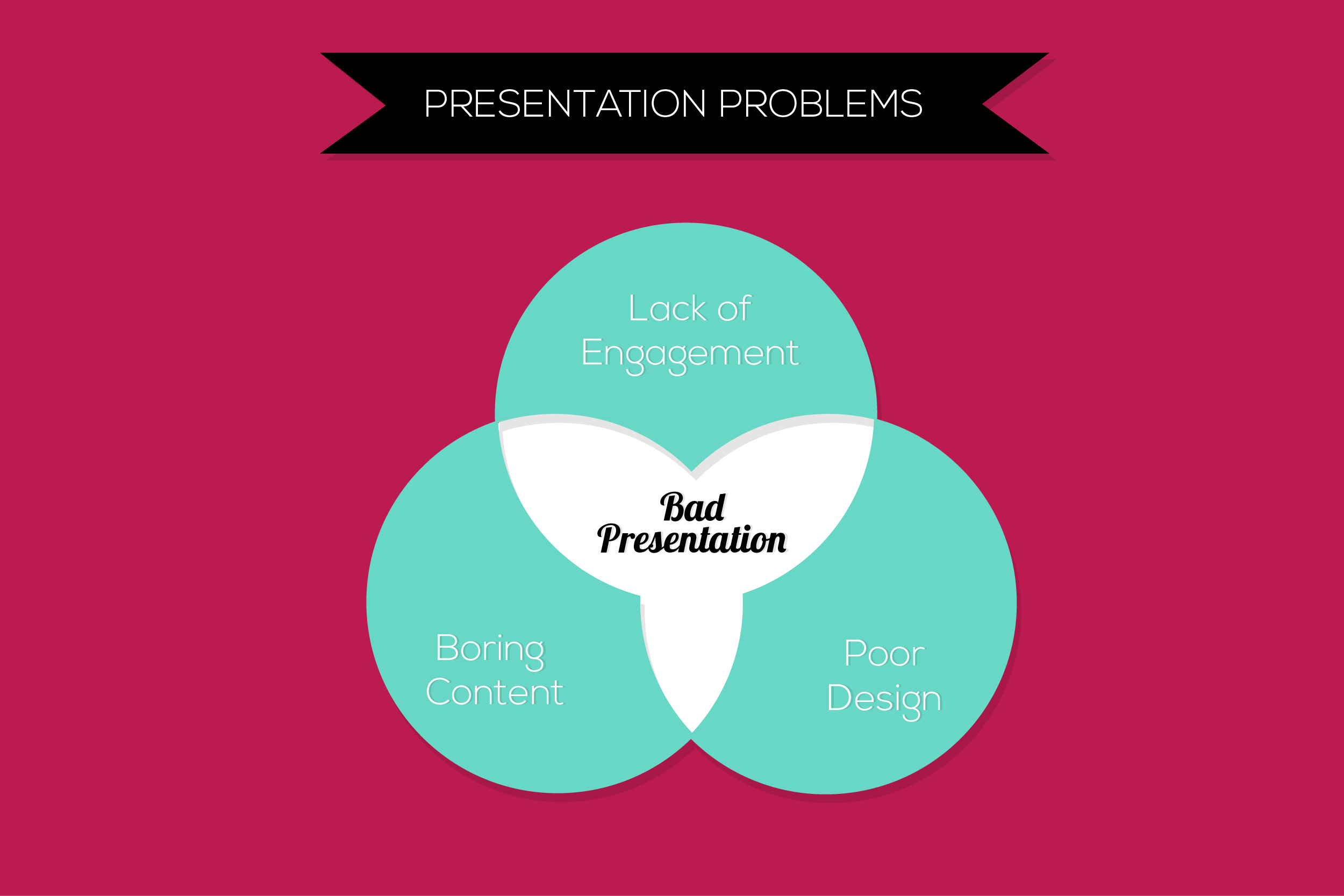 tips on how to create fantastic presentations by powtoon