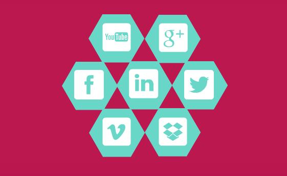 PowToon- how to create viral videos on social media