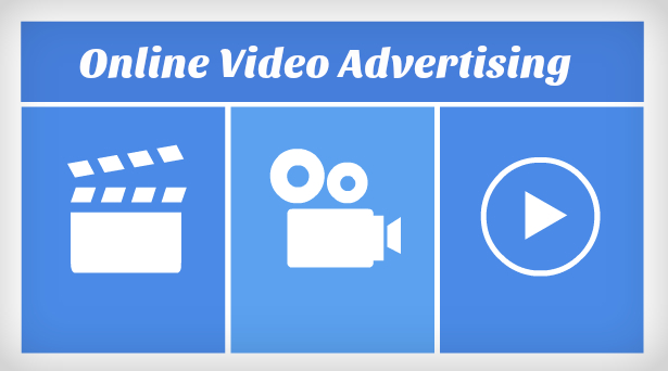 Online video advertising, video creation software, animation software, marketing strategies