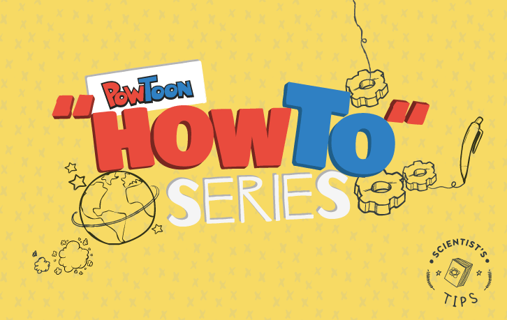 PowToon How To