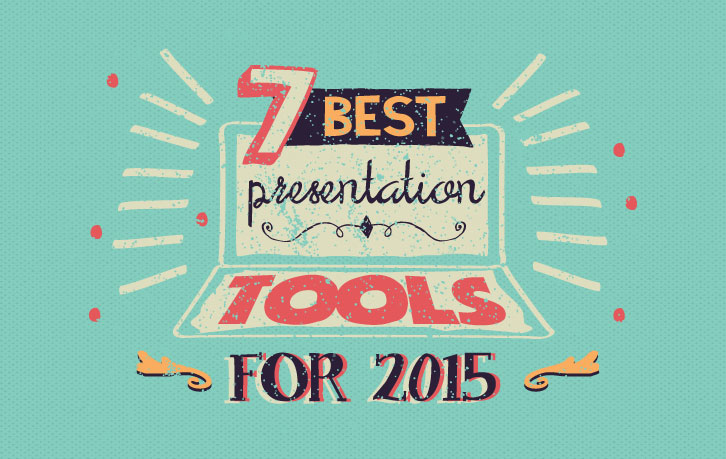 original-7-best-presentation-tools-for-2015