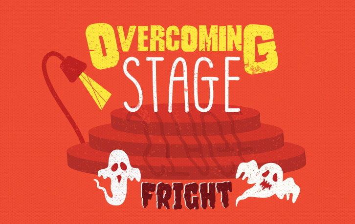 large-overcoming-stage-fright