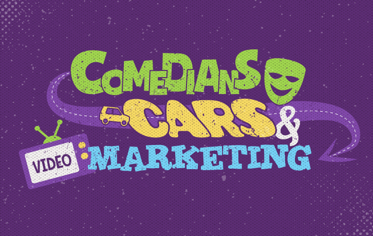 original-comedians_-cars_-and-video-marketing