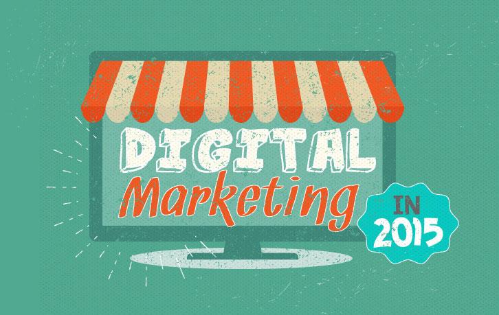 original-digital-marketing-in-2015