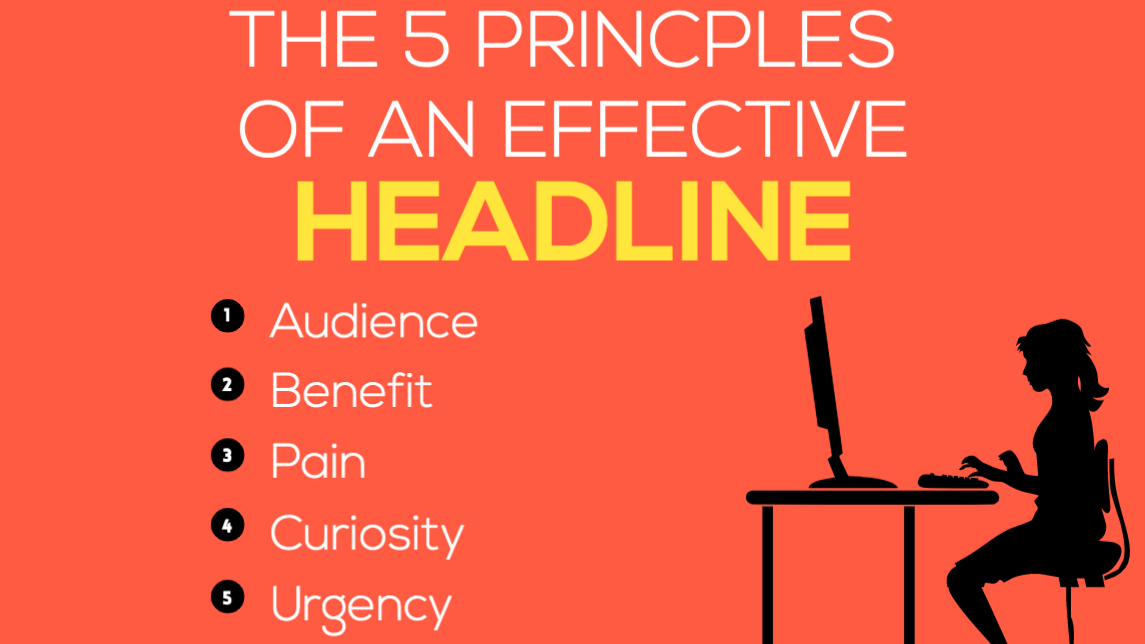 catchy presentation titles examples