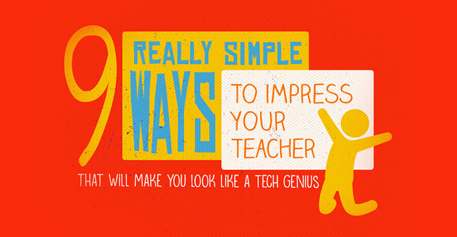 Educators Are Asking For Loving >> 9 Really Simple Ways To Impress Your Teacher That Will Make You