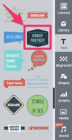 Designed_Text