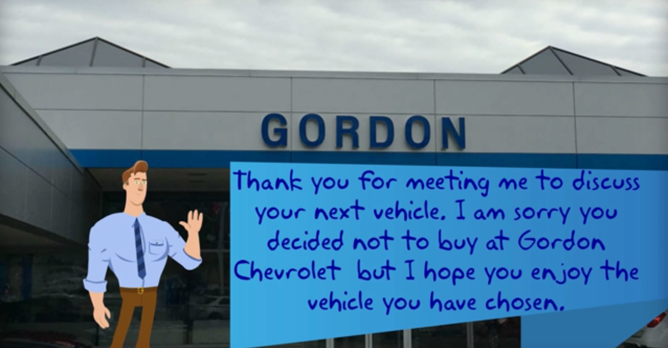 Gordon Chevrolet Garden City Mi Cars