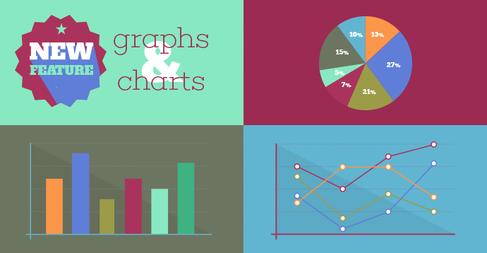 graphs_and_charts_-_blog_playless
