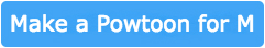 powtoon-for-m-button