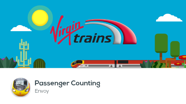 virgin trains u.k. case study