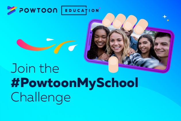 powtoonmyschool powtoon back to school 2018
