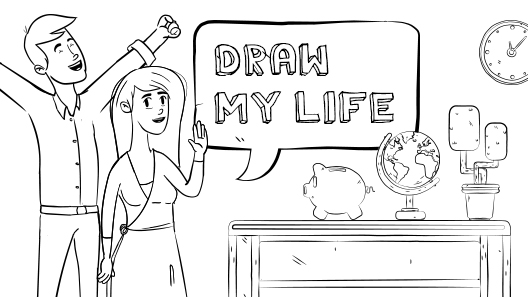 Help Your Students Save The World With These 31 Glorious Draw My