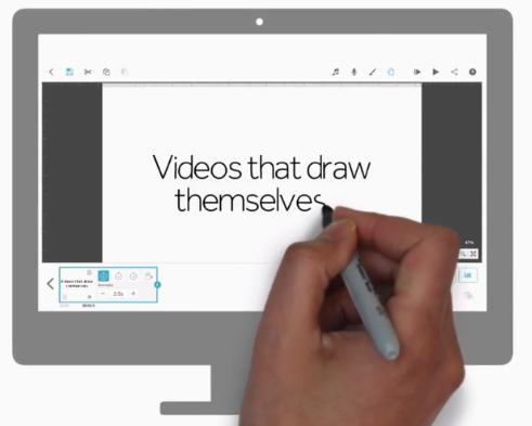 VideoScribe - Training Software