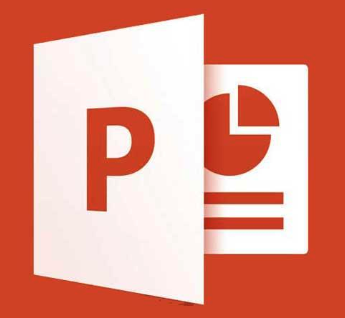 MS Office - Training Software