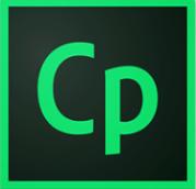 Adobe Captivate - Training Software