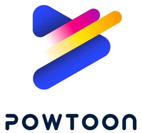 Powtoon - Training Software