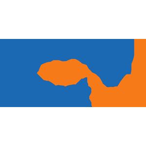 TalentLMS - Training Software