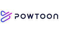 Powtoon's response to the coronavirus - a message from powtoon's ceo