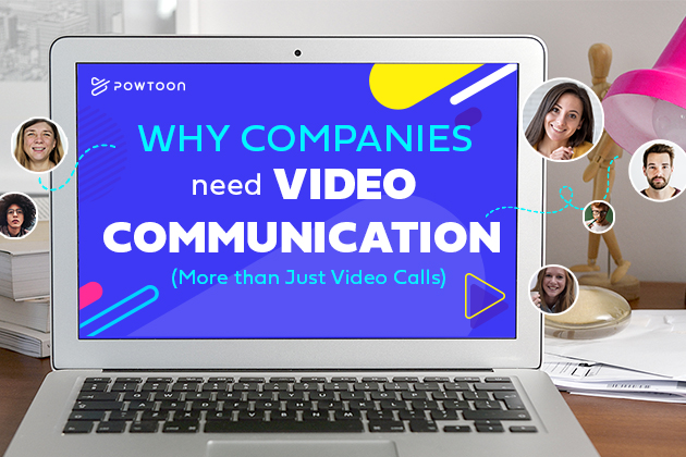 why_companies_need_video_communication
