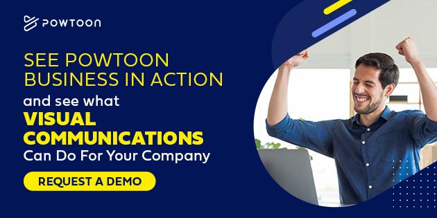 visual_communication_powtoon_demo