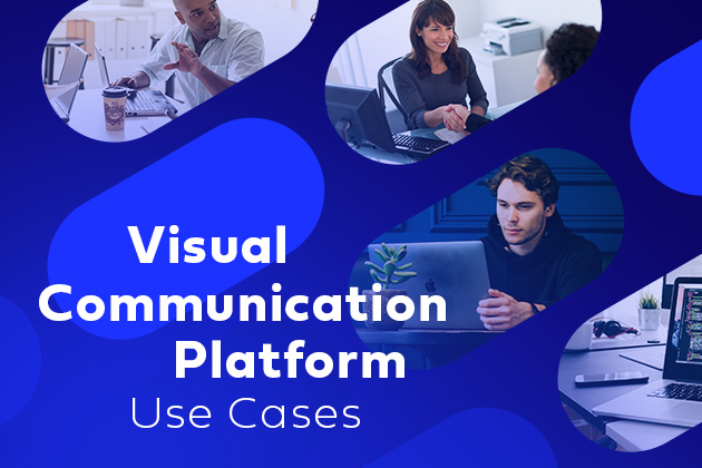 visual_communications_use_cases