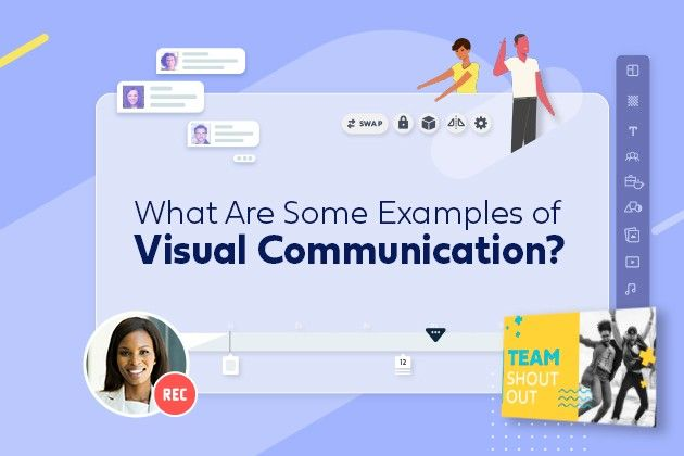 blog_some_examples_visual_communication