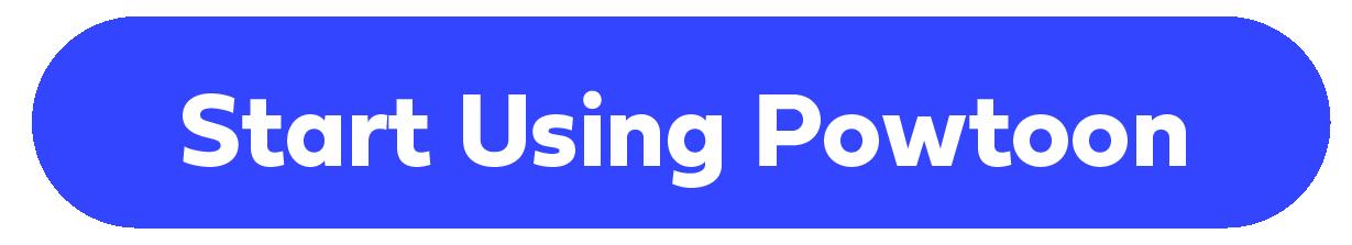 start-using-powtoon-cta