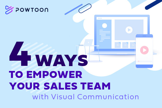 4-ways_to_empower_blog_sales