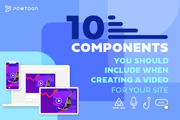 10-components-you-should-include-create-a-video