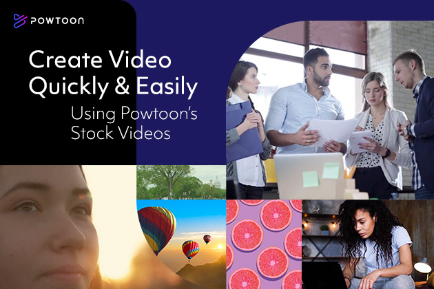 Create_video_quickly