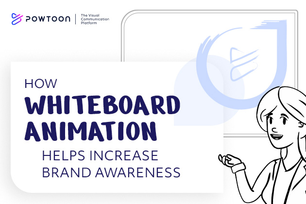 whiteboard-animation-increases-brand-awareness