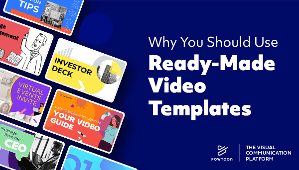 why-use-ready-made-templates