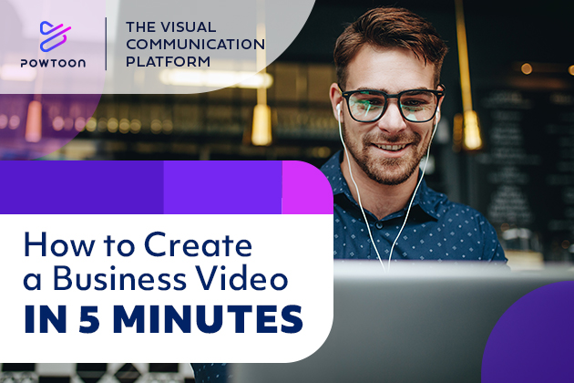 how-to-create-a-business-video-in-5-mins