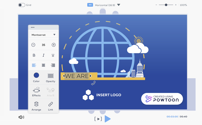 powtoon-customize-your-video