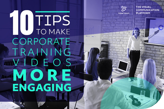 10_tips_corporate_training_more_engaging_630x420