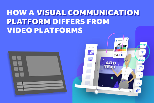 how-vcp-is-different