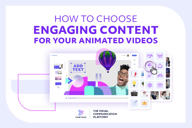 choose-engaging-content-animated-video