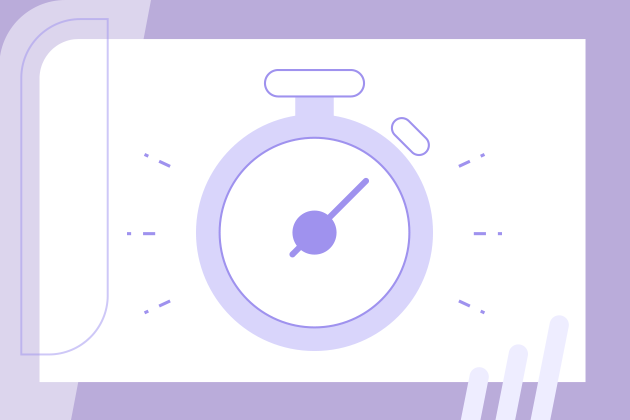 don't forget the overall length of your video - this has a huge impact on how your audience receives your content, and even the best design will fail to make an impact if the audience has already fallen asleep