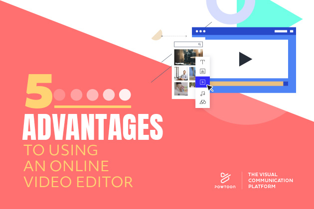5-advantages-to-online-video-editor