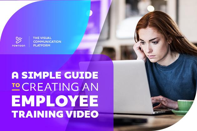 create_employee_training_vid