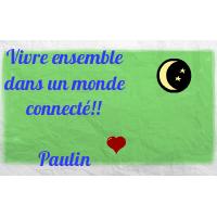 Thumbnail for Vivre ensemble dans un monde connecté-PAulin