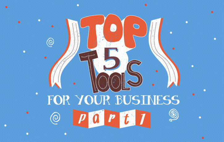 Top-5-tools-for-your-business
