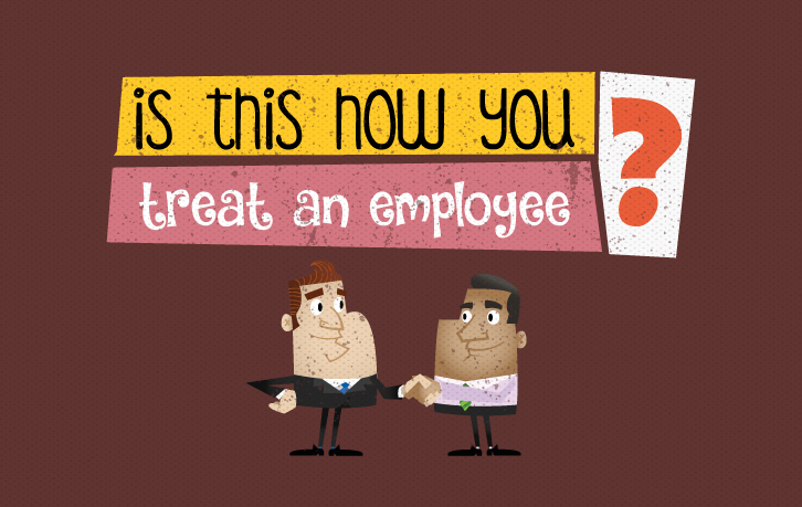 original-is-this-how-you-treat-an-employee