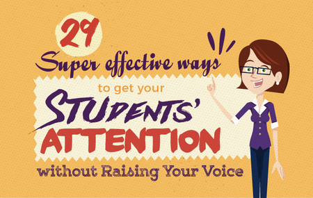 big-23-super-effective-ways-to-get-your-students-attention-without-raising-your-voice